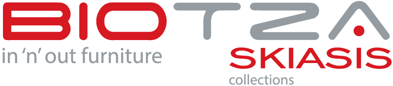 BIOTZA - in 'n' out furniture
